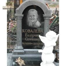 Детский памятник  22 — ritualum.ru